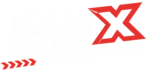 BMX Portes les Valence